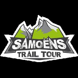 Capture du site Samoëns Trail Tour 2020